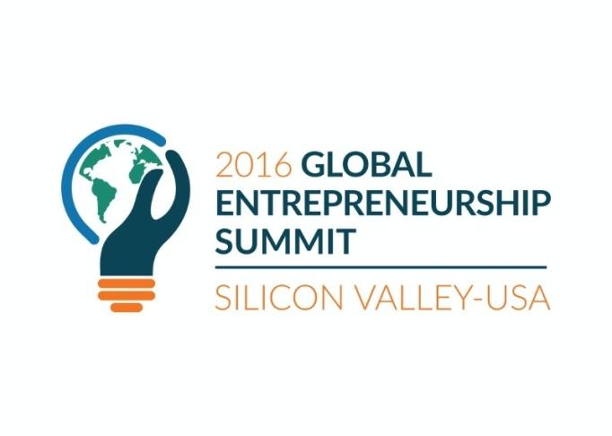 2016_global_entrepreneurship_summit_logo_color_800_1