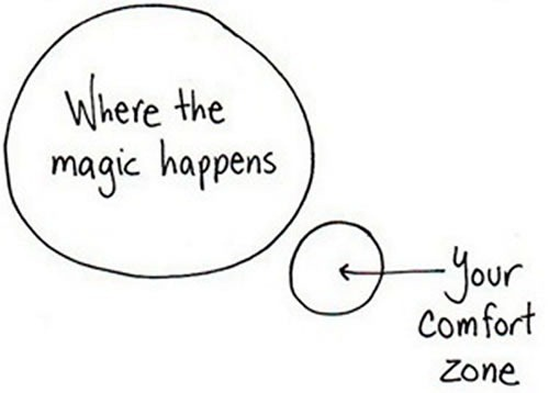 how-to-expand-my-comfort-zone