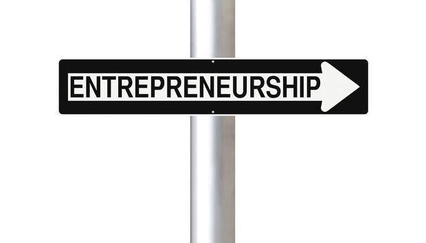 road-to-entrepreneurship0909-620x354