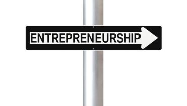 road-to-entrepreneurship0909-620x354